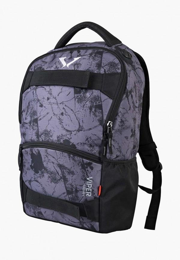 Рюкзак Target Target MP002XU0106L все цены
