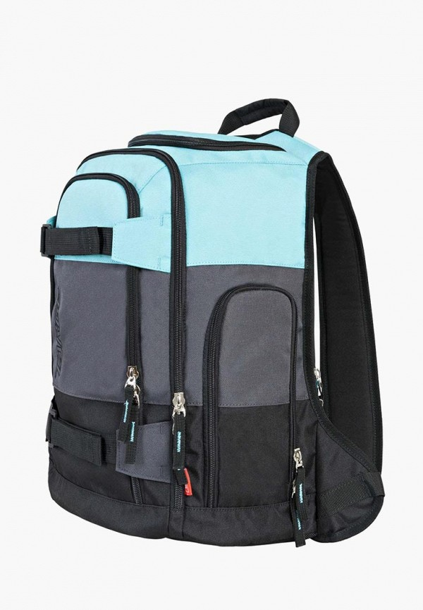 Рюкзак Target Target MP002XU0106M все цены