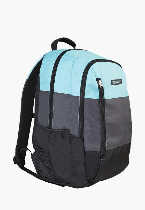 Рюкзак Target Target MP002XU0106P все цены