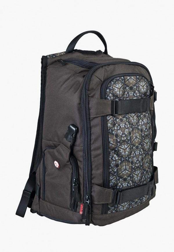 Рюкзак Target Target MP002XU0106T