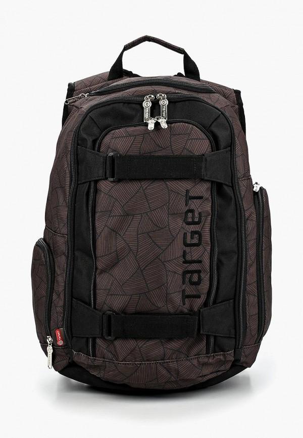 Рюкзак Target Target MP002XU010BF
