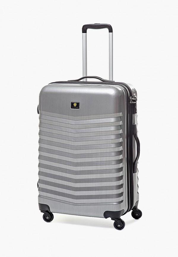 Чемодан Sunvoyage Sunvoyage MP002XU010CA чемодан sunvoyage city sv014 ac029 24 sv015 ac029 24