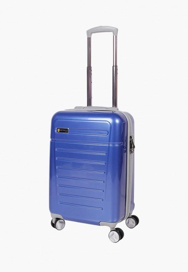 Чемодан Sunvoyage Sunvoyage MP002XU010CI чемодан sunvoyage city sv014 ac029 24 sv015 ac029 24