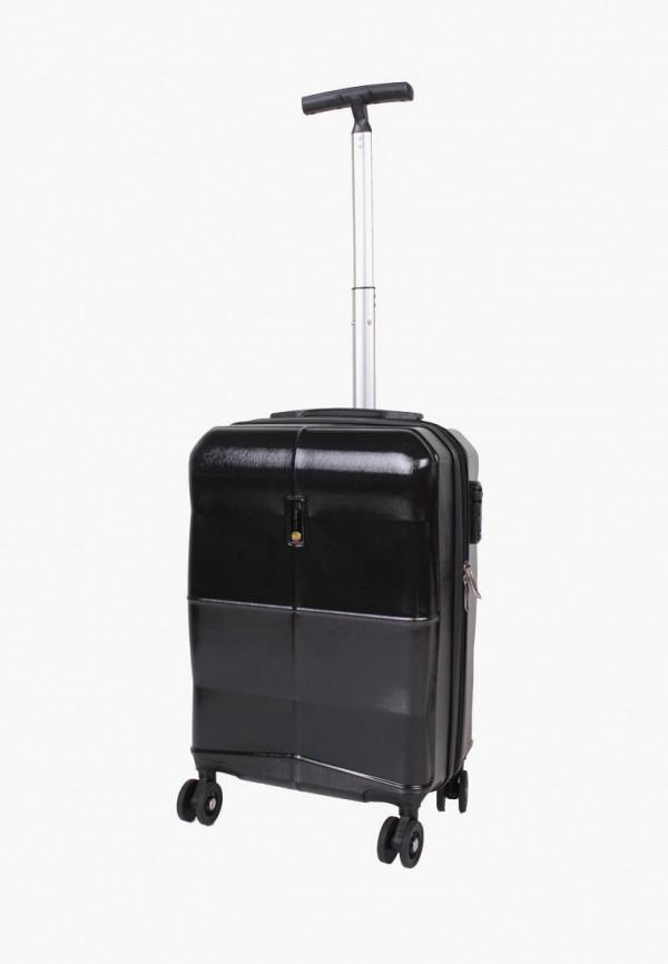 Чемодан Sunvoyage Sunvoyage MP002XU010DO чемодан sunvoyage sunvoyage mp002xu0dzn9