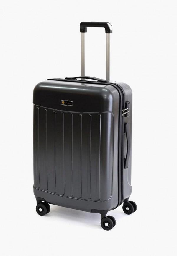 Чемодан Sunvoyage Sunvoyage MP002XU010DR чемодан sunvoyage city sv014 ac029 24 sv015 ac029 24