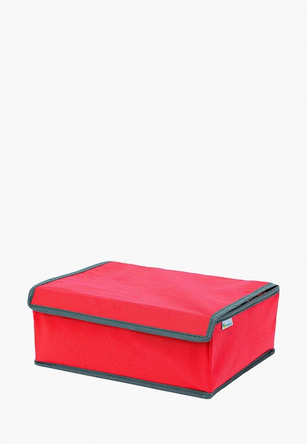 Органайзер для хранения Homsu Homsu MP002XU010H5 органайзер для хранения homsu homsu mp002xu0e03r