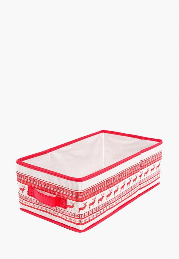 Короб для хранения Homsu Homsu MP002XU010HQ система хранения homsu homsu mp002xu010j5