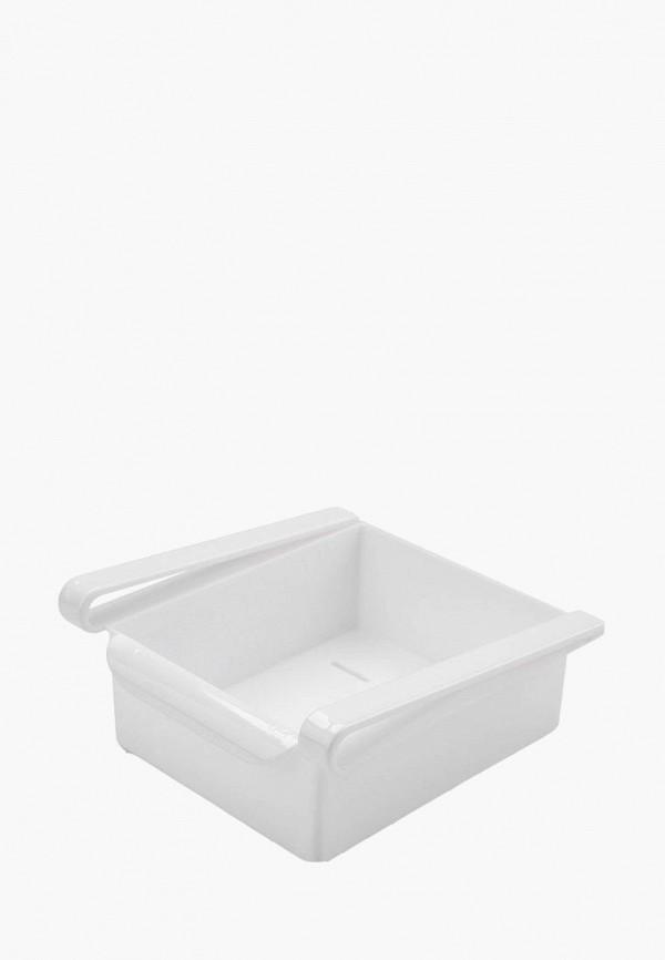 Контейнер для хранения Homsu Homsu MP002XU010K2 цена 2017