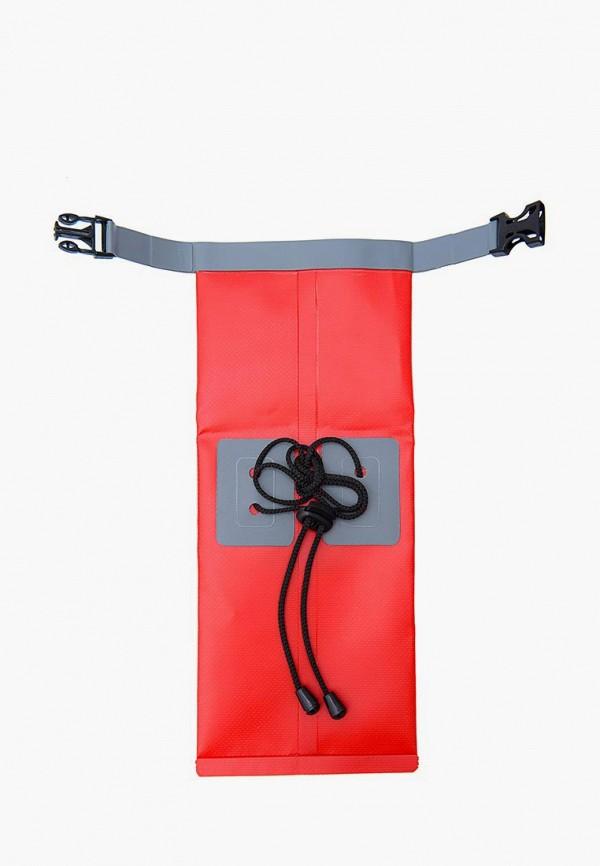 Чехол для телефона Homsu Homsu MP002XU010L6 чехлы для одежды homsu чехол для одеял подушек и постельного белья