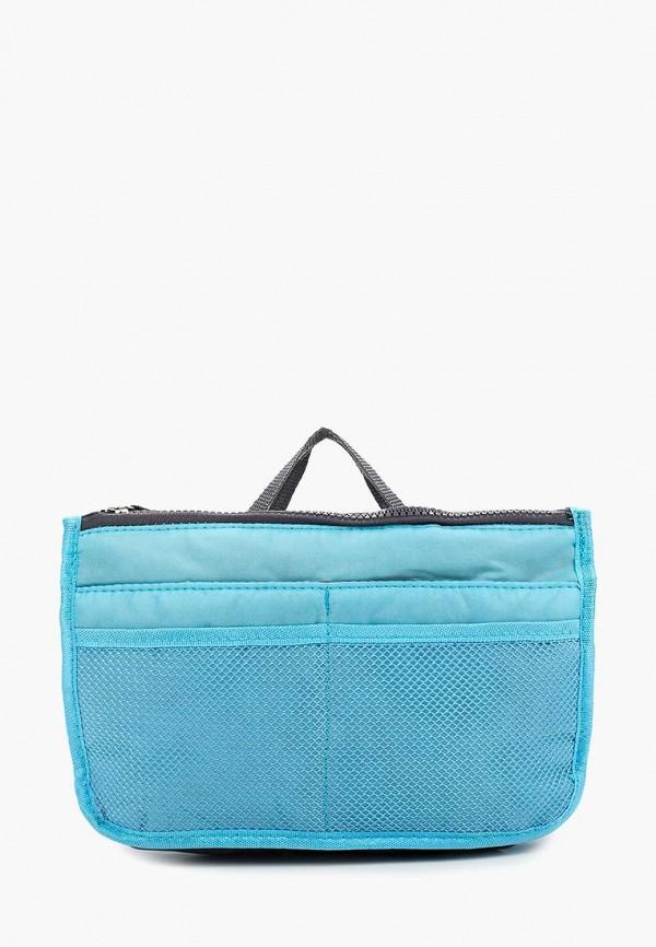 Органайзер для сумки Homsu Homsu MP002XU010LL органайзер для сумки homsu цвет черный 28 x 8 x 16 см