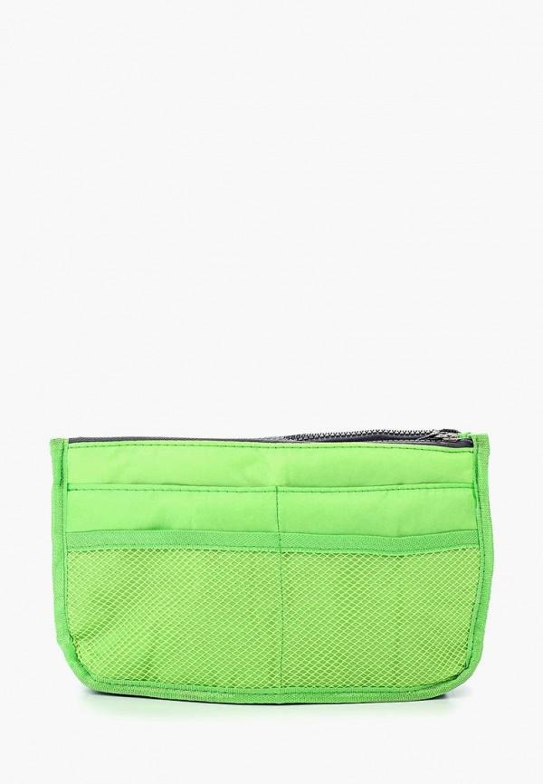 Органайзер для сумки Homsu Homsu MP002XU010LM органайзер для сумки homsu цвет черный 28 x 8 x 16 см
