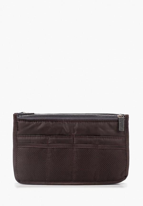 Органайзер для сумки Homsu Homsu MP002XU010LN органайзер для сумки homsu цвет черный 28 x 8 x 16 см