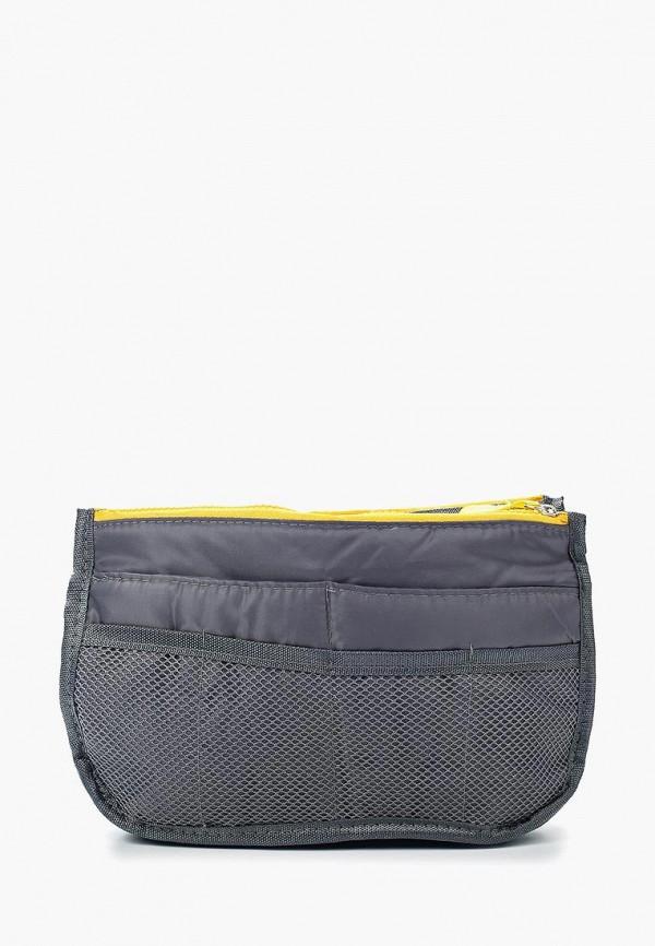 Органайзер для сумки Homsu Homsu MP002XU010LO органайзер для сумки homsu цвет черный 28 x 8 x 16 см