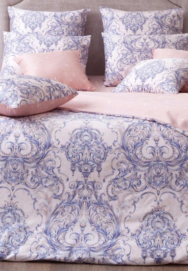 Фото - Постельное белье 2-спальное Хлопковый Край Хлопковый Край MP002XU010PE постельное белье этель кружева комплект 2 спальный поплин 2670978