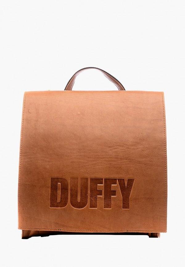Сумка Duffy Duffy MP002XU010PU цена и фото