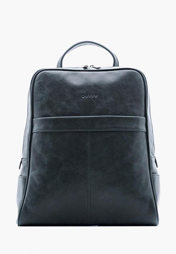 где купить Рюкзак Duffy Duffy MP002XU010QH по лучшей цене