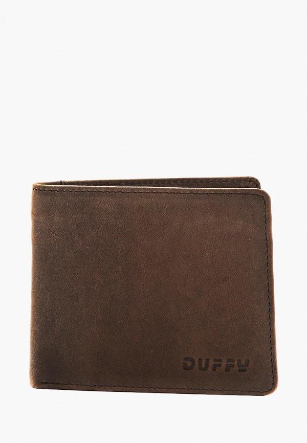 Кошелек Duffy Duffy MP002XU010QI кошелек duffy duffy mp002xu0dymj