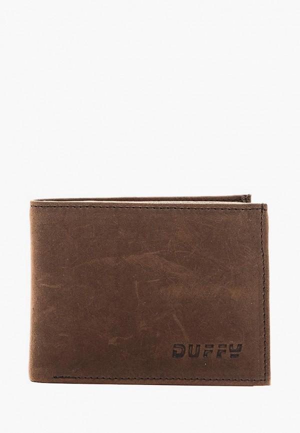 Кошелек Duffy Duffy MP002XU010QK кошелек duffy duffy mp002xu0dymj