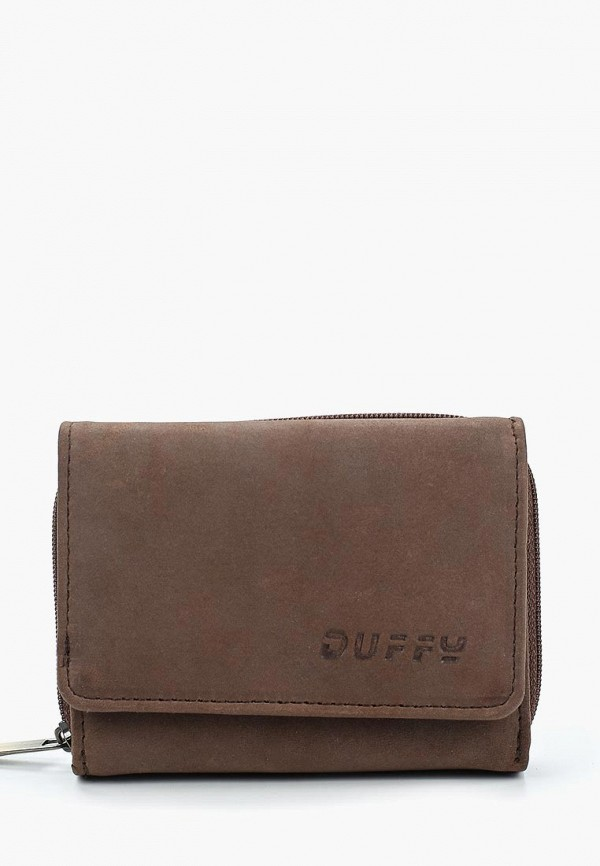 Кошелек Duffy Duffy MP002XU010U1 кошелек duffy duffy mp002xu0e1dj