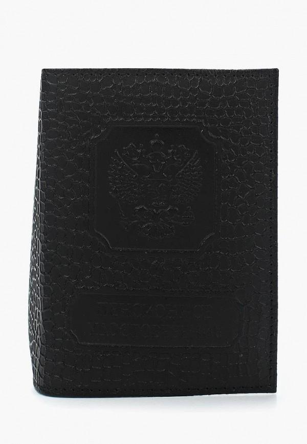 Обложка для паспорта Olci Olci MP002XU010U7 цены онлайн