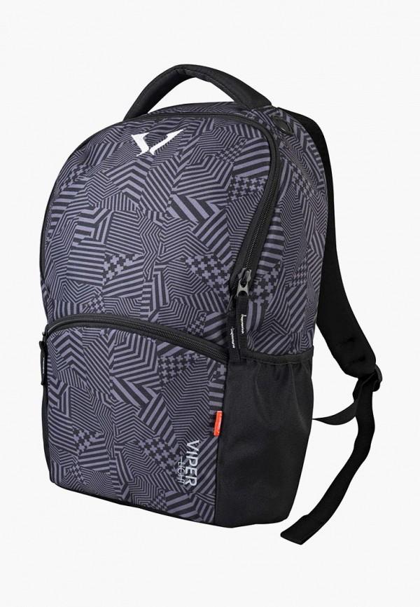 Рюкзак Target Target MP002XU010VH рюкзак target target mp002xg003mc