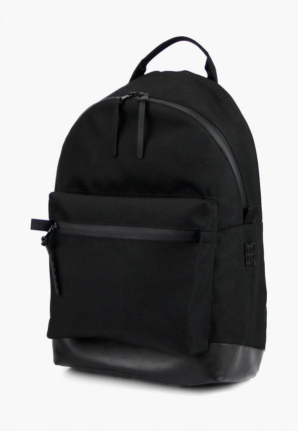 Рюкзак keep