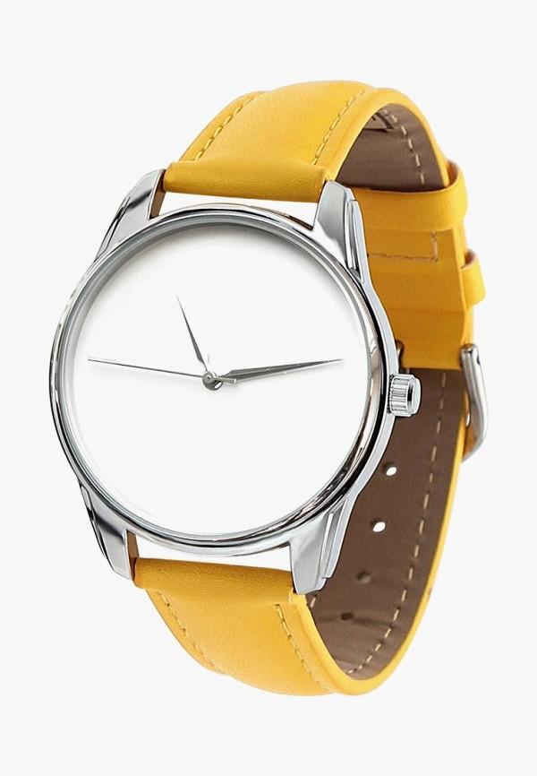 Часы ZIZ