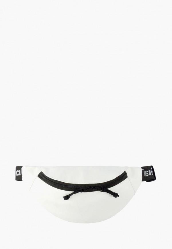 женская сумка orz-design, белая