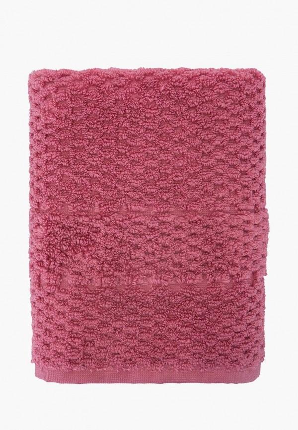 Полотенце Arya home collection Arya home collection MP002XU02EFI arya arya корзина компактная цвет розовый 18х18х9 см