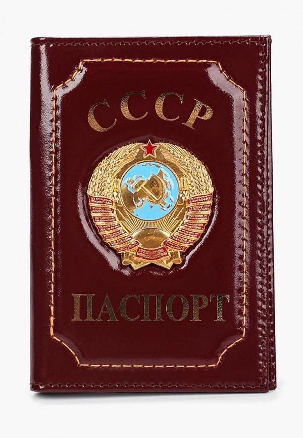 Обложка для паспорта Forte St.Petersburg Forte St.Petersburg MP002XU02EHU aro team forte 2 в 1
