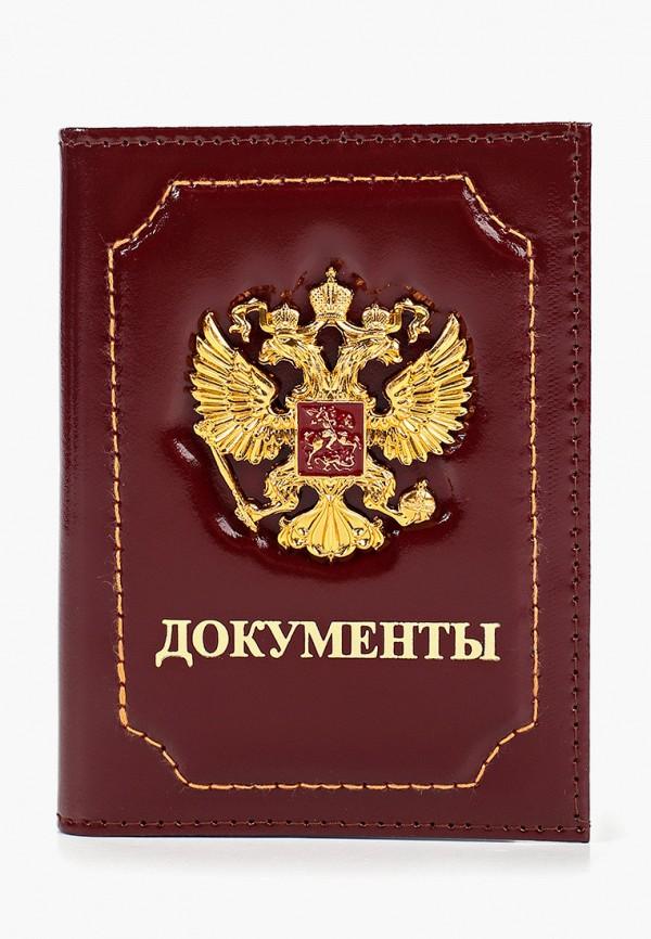 Обложка для документов Forte St.Petersburg Forte St.Petersburg MP002XU02EI8 aro team forte 2 в 1