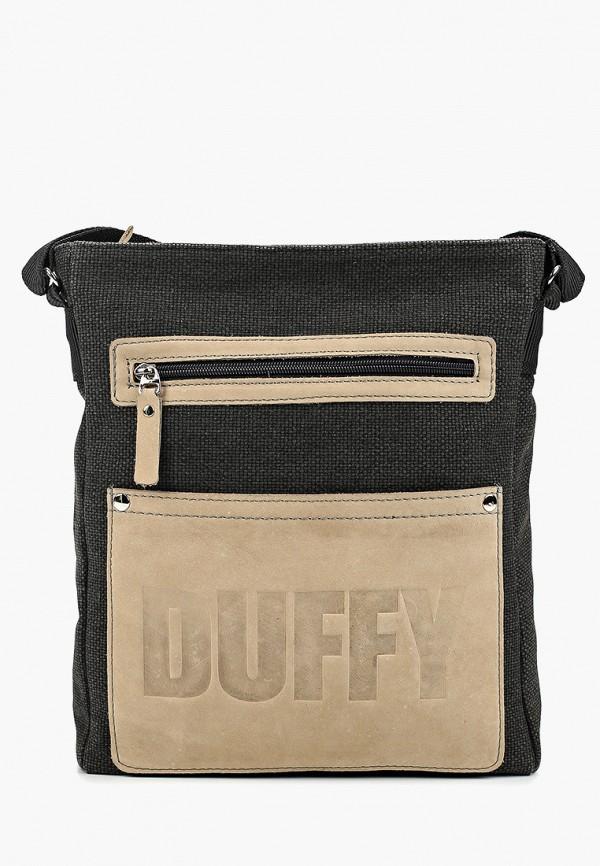 лучшая цена Сумка Duffy Duffy MP002XU02ESY