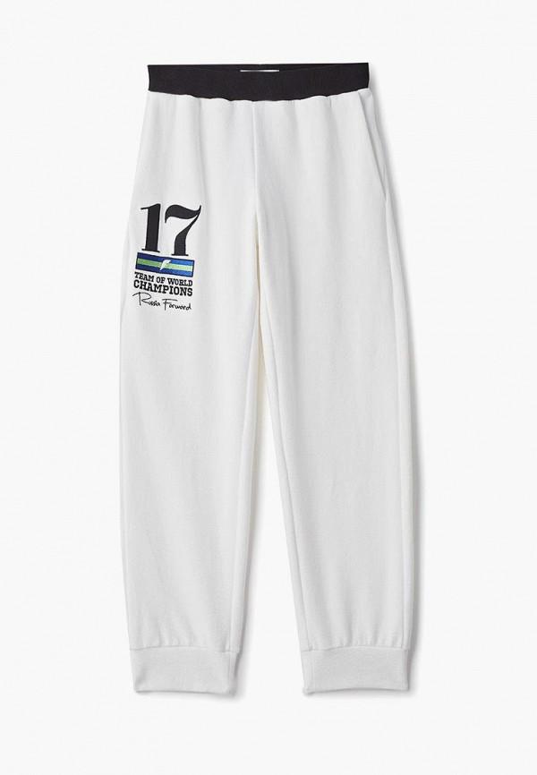 женские спортивные спортивные брюки forward
