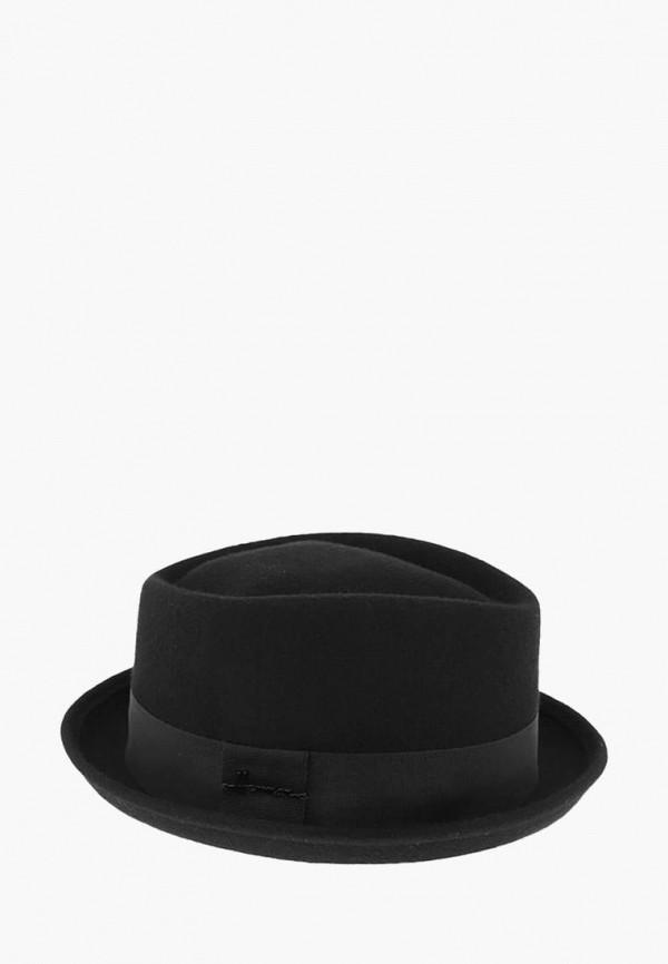 Шляпа Herman Herman MP002XU02EVO