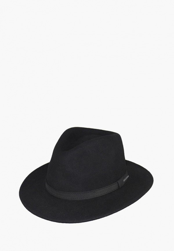 Шляпа Herman Herman MP002XU02EVP herman maxwell
