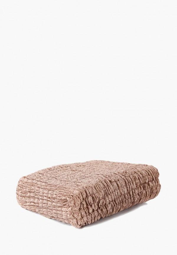 Чехол на диван Еврочехол Еврочехол MP002XU02EX5 чехол на мебель медежда чехол на стул с юбкой иден коричневый