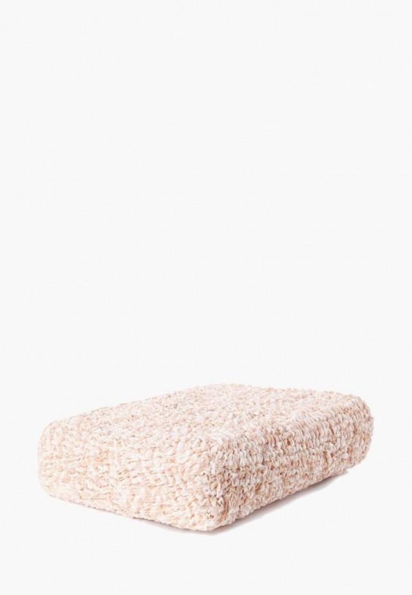 Фото - Чехол на диван Еврочехол Еврочехол MP002XU02EXS чехол на диван еврочехол еврочехол mp002xu02ewx