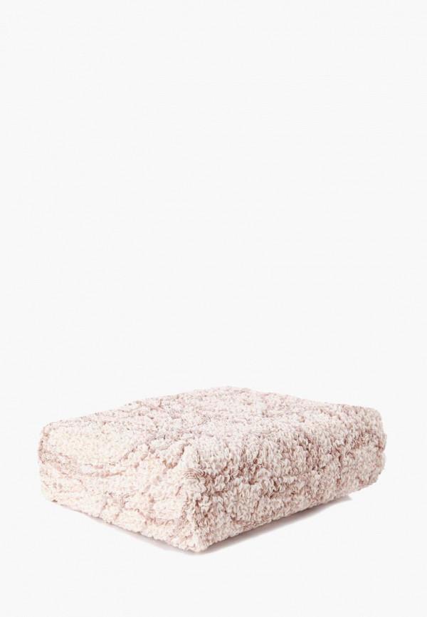 Чехол на диван Еврочехол Еврочехол MP002XU02F1D