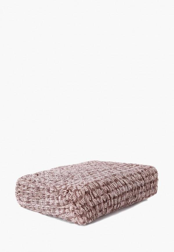 Фото - Чехол на диван Еврочехол Еврочехол MP002XU02F2S чехол на диван еврочехол еврочехол mp002xu02ewx