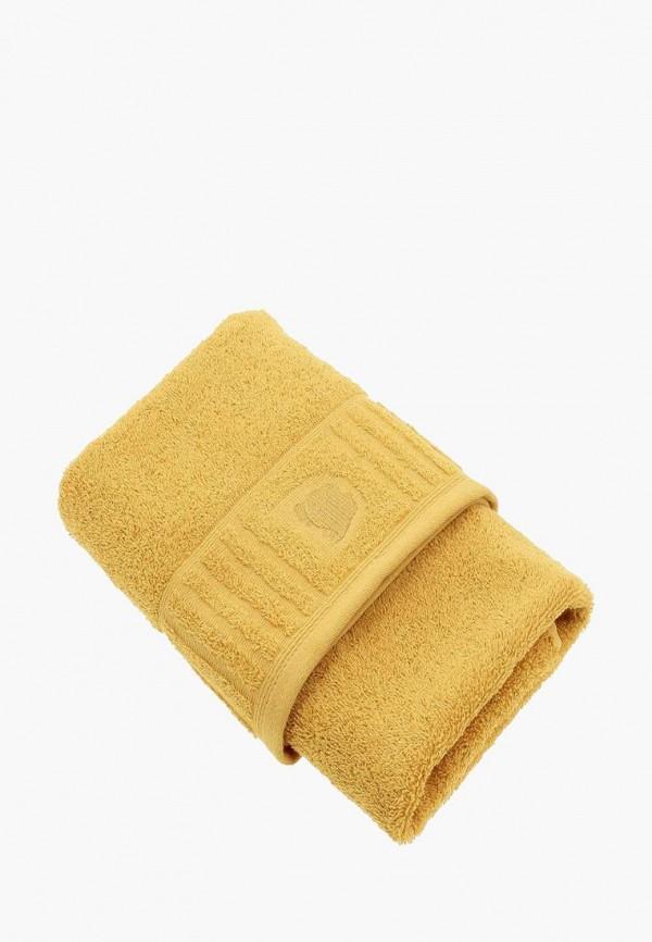Полотенце DeNastia DeNastia MP002XU02F44 полотенце спортивное larsen sp43 желтый