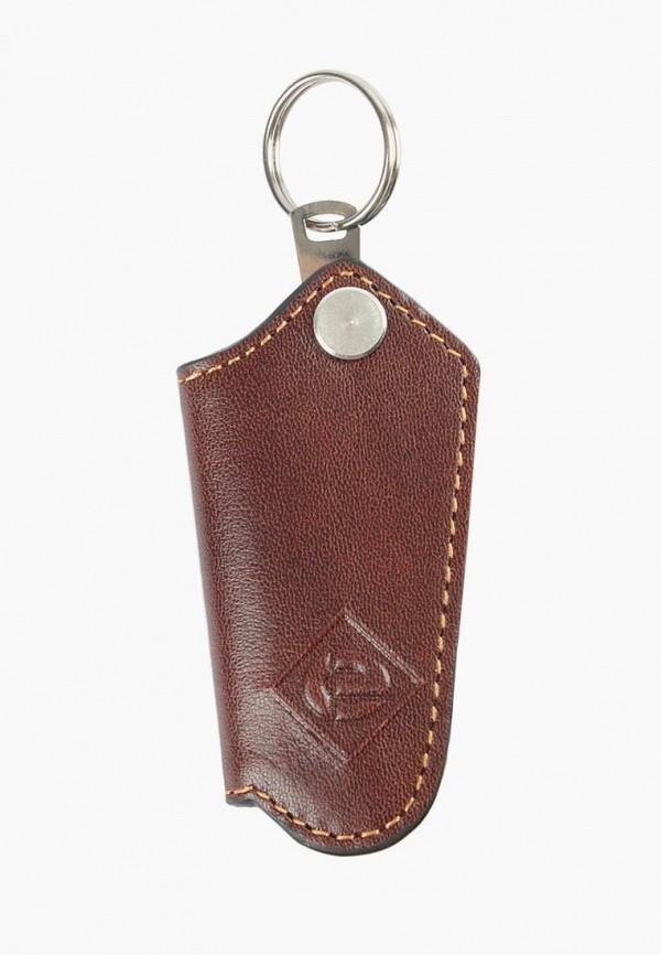 Ключница Edmins Edmins MP002XU02F8U цена