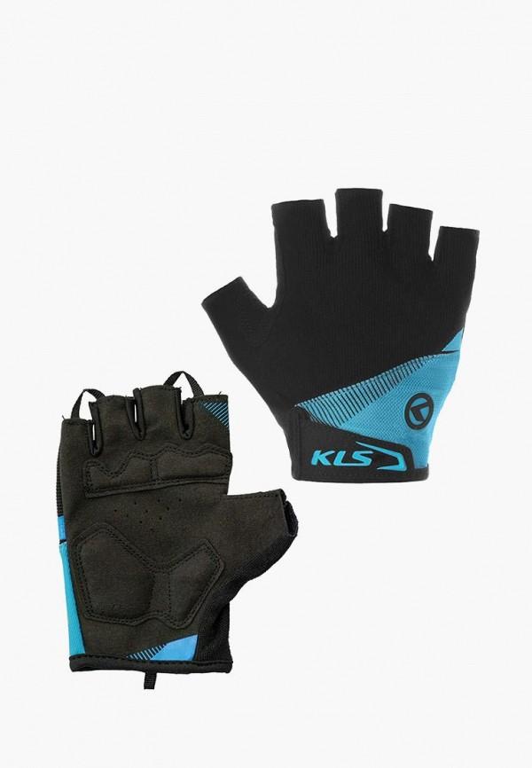 Перчатки Kellys