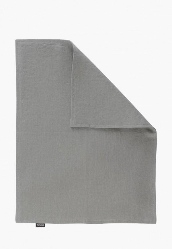 Салфетка сервировочная Tkano Tkano MP002XU02FB3