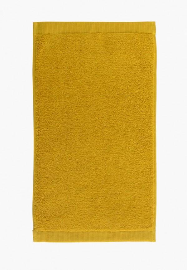 Полотенце Tkano Tkano MP002XU02FD7 полотенце спортивное larsen sp43 желтый
