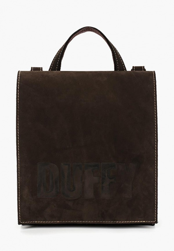Сумка Duffy Duffy MP002XU02FDQ недорого
