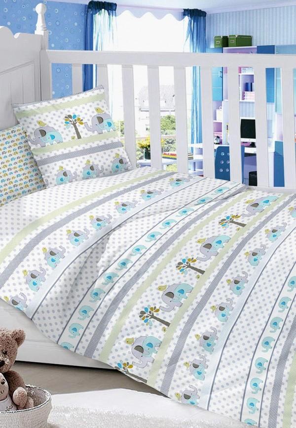 цены Постельное белье детское Dream Time Dream Time MP002XU02FDZ
