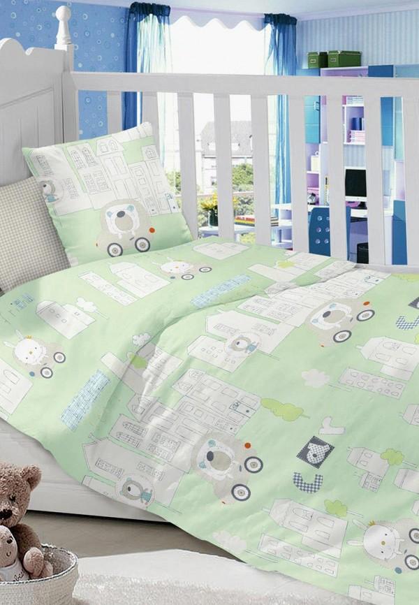 Постельное белье детское Dream Time Dream Time MP002XU02FE7 цена