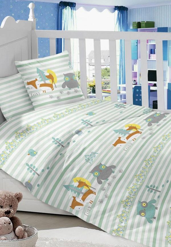 Постельное белье детское Dream Time Dream Time MP002XU02FEA цена