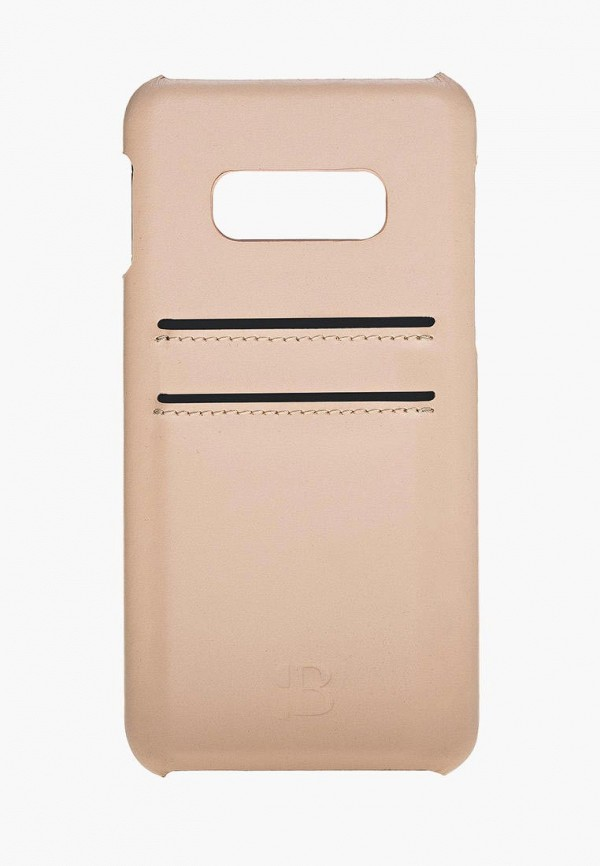 Фото - Чехол для телефона Burkley Burkley MP002XU02FFQ чехол для сотового телефона nillkin samsung a8 2018 чехол книжка sparkle розовый