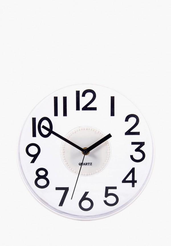 Часы настенные Русские подарки Русские подарки MP002XU02FGT